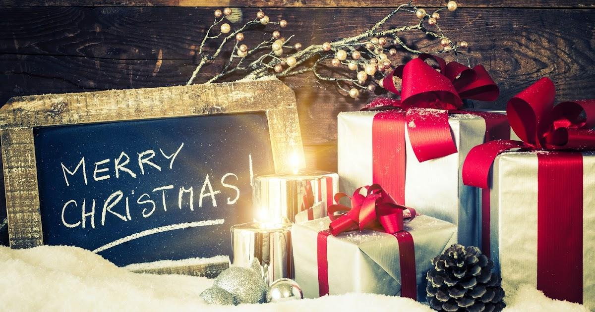 5 Top Picks for Christmas Holiday Like a Fairytale