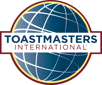Townsend Toastmasters