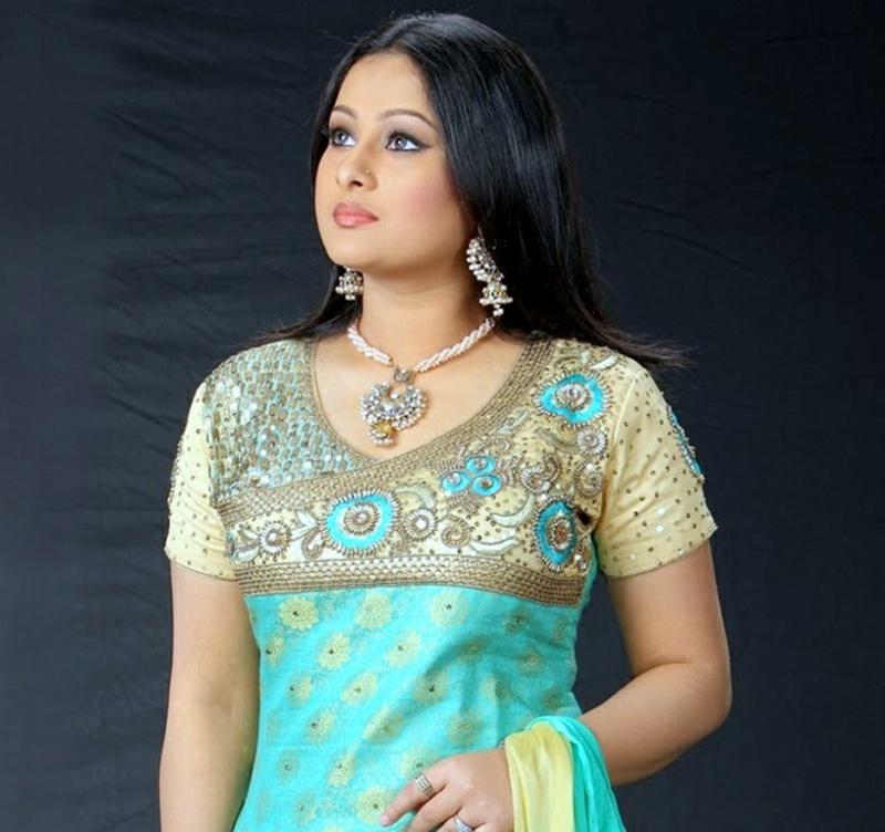 Actress Purnima Best Photos 2