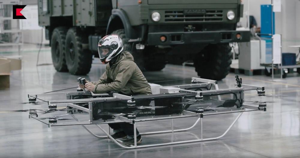 kalashnikov-drone