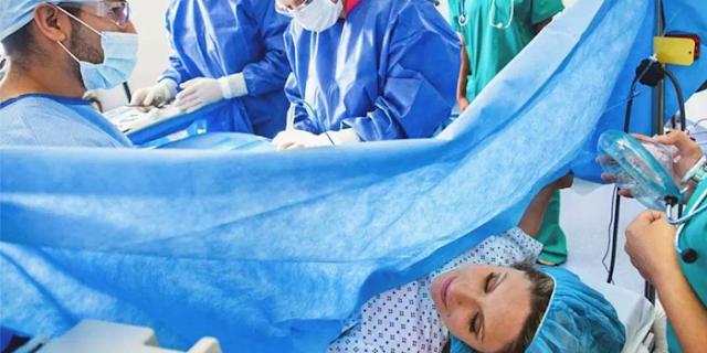 बेवजह ऑपरेशन करने वाले नर्सिंग होम और अस्पताल सील किए जाएंगे | MP NEWS