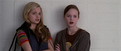 American Beauty (1999), descargar y ver online