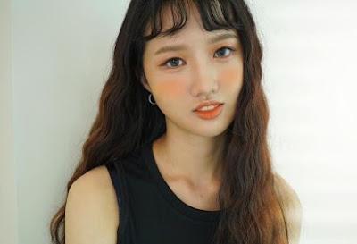 一對一個人彩妝課程 教你化出專屬於妳特色的彩妝課