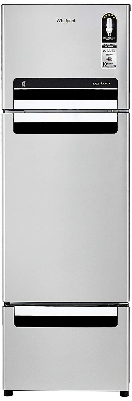 Best Triple Door Refrigerator (Fridge) in India 2019