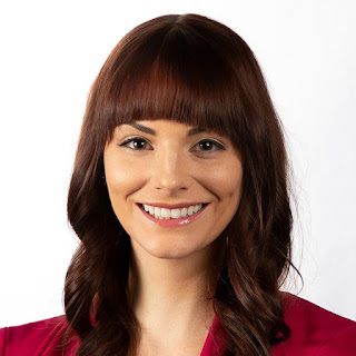 Melanie Zanona Wiki, Biography, Age, Birthday, College, Height, Husband, Facebook, Married