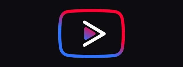 Download aplikasi youtube tanpa iklan