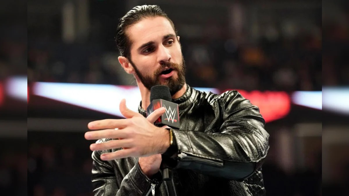 Seth Rollins, Liv Morgan e Shinsuke Nakamura se classificam para o WWE Money In The Bank