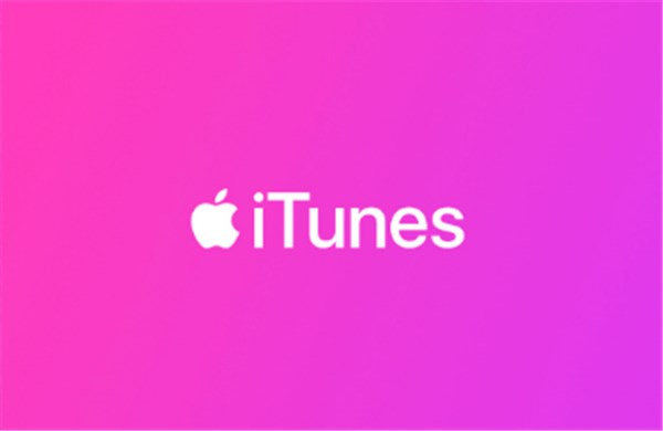 how to cancel itunes subscription
