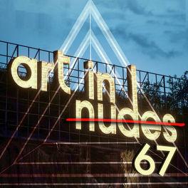 E Aí Bateu - Atitude 67 Part. Gabriel o Pensador Mp3