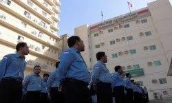Pemerintah Didorong Teliti Kualitas Jamaah Haji