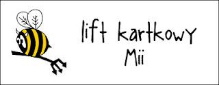 http://diabelskimlyn.blogspot.nl/2016/07/lift-kartkowy-mii.html