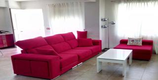Apartamento en venta frente escuela de vela Benicasim