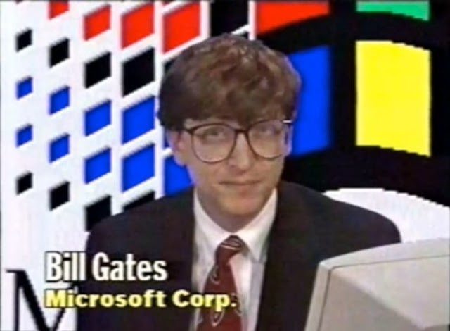 How Bill Gates Destroyed the SAT