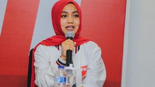 52 Anak Terlibat Kerusuhan 22 Mei, PSI Salahkan Prabowo-Sandi