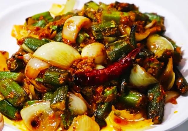 आलू- गोभी सब्जी रेसिपी ढाबा स्टाइल में।।Aloo - Gobi Sabji Recipe Dhaba Style ।।- Kingskitchen Secret of Taste