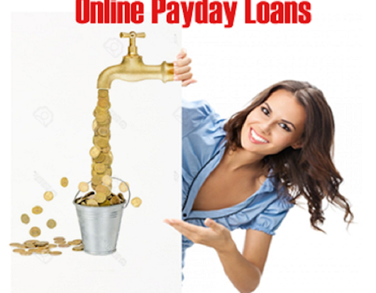 Apply for Cash Advance Payday Loans in Ohio - Payday O