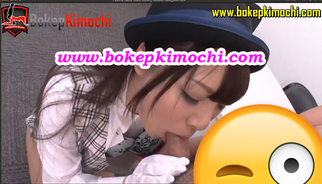 Download-Bokep