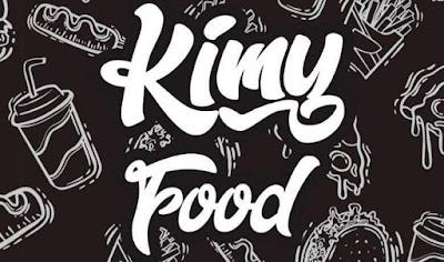 Kimy Food Jepara membuka kesempatan kerja sebagai ASSISTANT HELPER dengan kualifikasi : Perempuan, & LAKI LAKI usia maksimal 25 tahun.