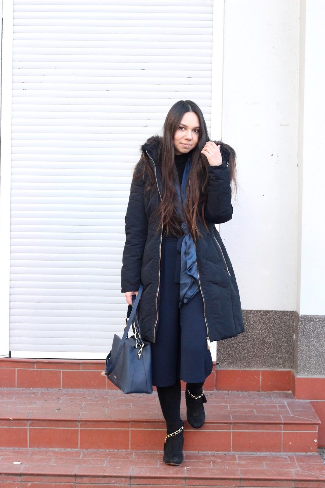 интересные блоггеры моды