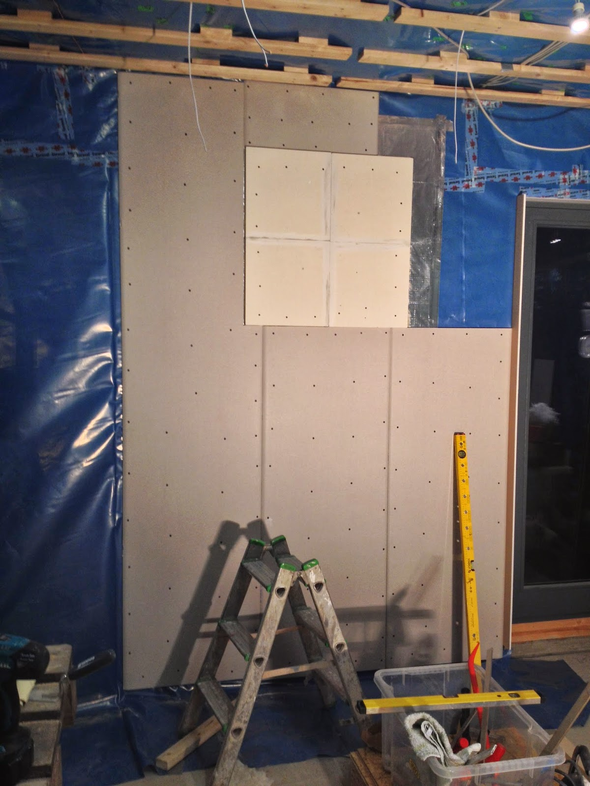bautagebuch hassenroth keller tetris. Black Bedroom Furniture Sets. Home Design Ideas