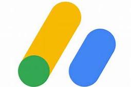 Tahukah kalian Apa itu Google adsense?