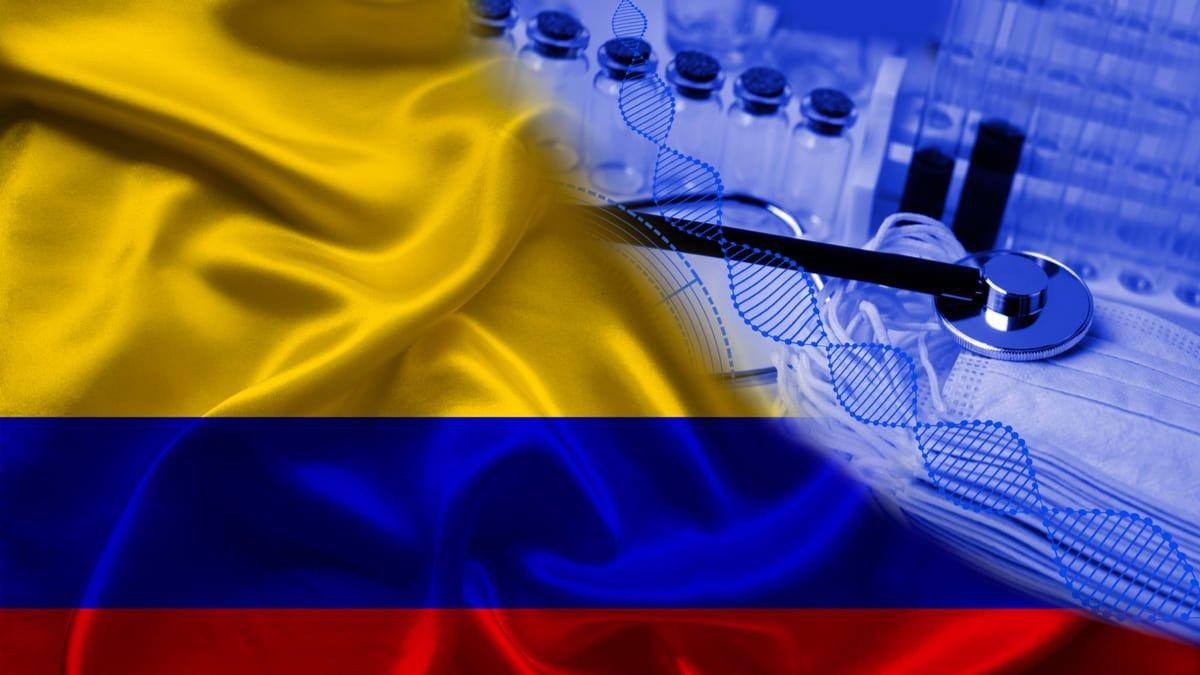 Coronavirus-en-Colombia-casos