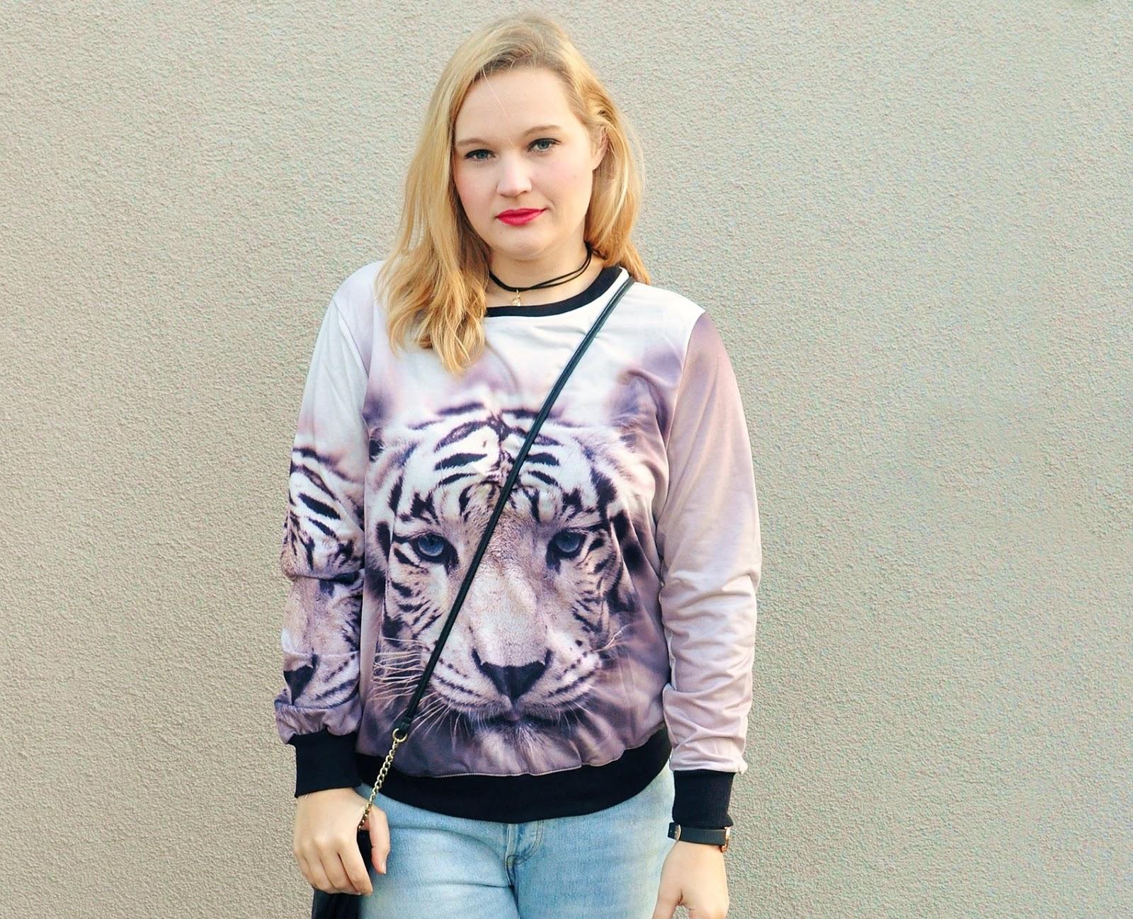bluza-z-tygrysem_jak-nosić