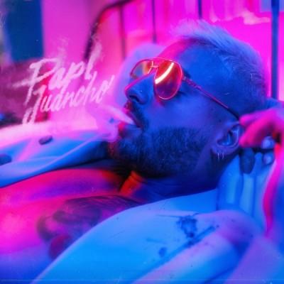 Maluma - Papi Juancho (2020) - Album Download, Itunes Cover, Official Cover, Album CD Cover Art, Tracklist, 320KBPS, Zip album