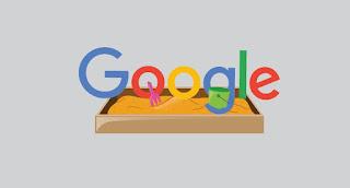 dari-mana-uang-yang-kita-dapat-dari-google-adsense