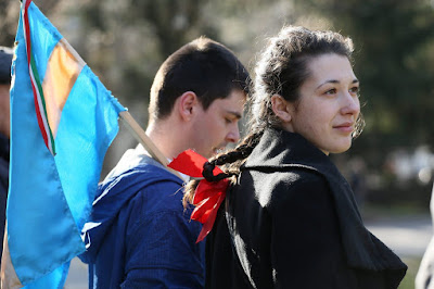 Székely Szabadság Napja, Fidesz, Magyarország, Románia, kisebbségi jogok, székely autonómia