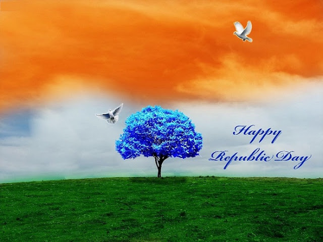 happy republic day 2017 images