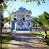 Prefeitura Municipal de Goiás proibe circulação de veículos em parte do centro histórico
