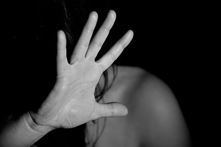 Punjab ashram rape case