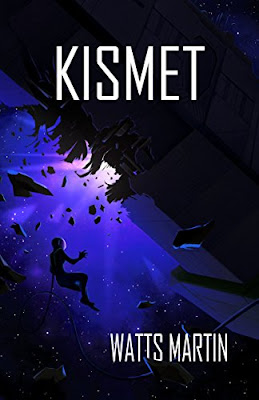 https://www.amazon.com/Kismet-Watts-Martin-ebook/dp/B01MY02OXB