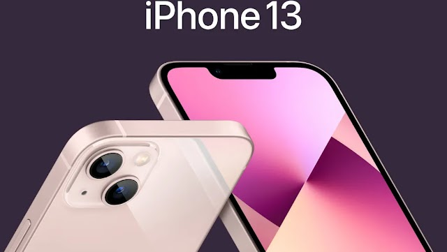 Deal - IPhone 13 price drop by ₹46000 😱 - YP Buzz Tech