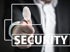 Mengenal Confidentiality Attack Dan Cara Mengtasinya