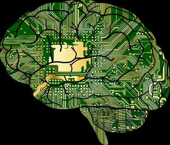 Sejarah Dan Penjelasan Lengkap AI