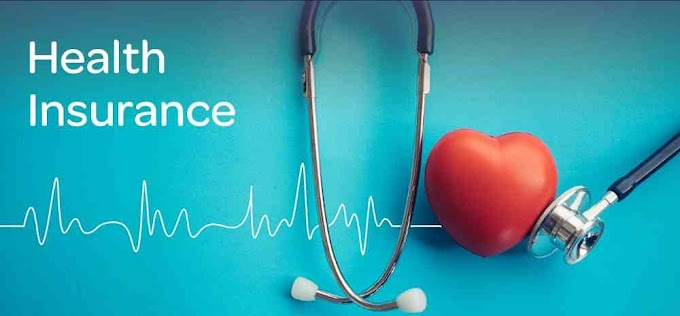 What are indemnity based health insurance policies: learn it here