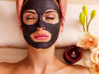 Đắp mặt nạ thường xuyên để có làn da khỏe đẹp