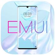 Cool EM Launcher - EMUI launcher for all 2020 [Prime]
