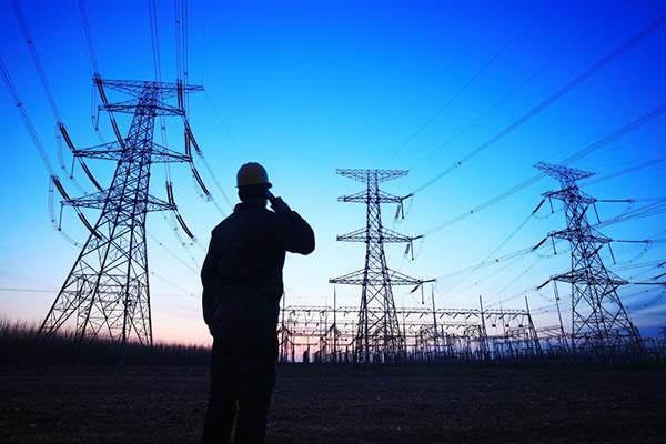 Valor da conta de energia em SP