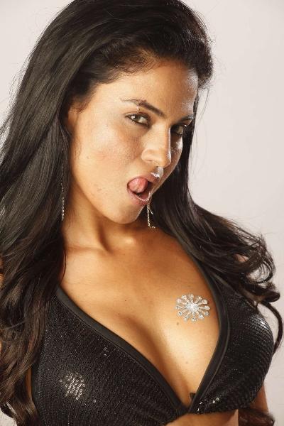 Hot Actress, Models, Heroine And Celebrities Hot Photos