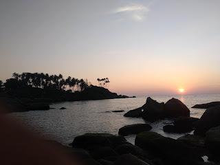 palolem-beach-sunset-view
