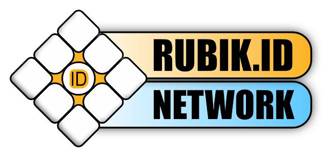 logo rubik.id besar