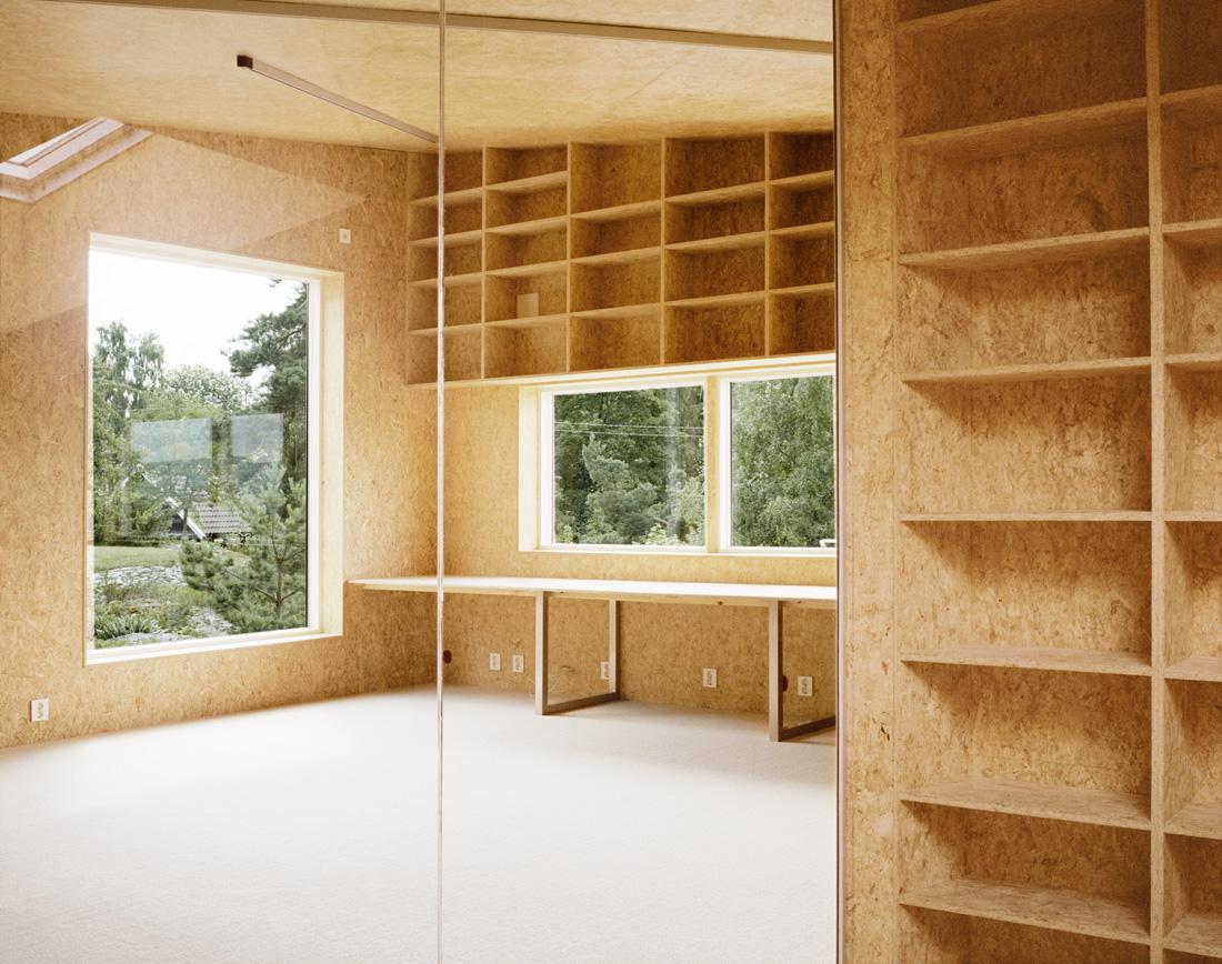osb informa es sobre um material vers til edem marceneiro. Black Bedroom Furniture Sets. Home Design Ideas