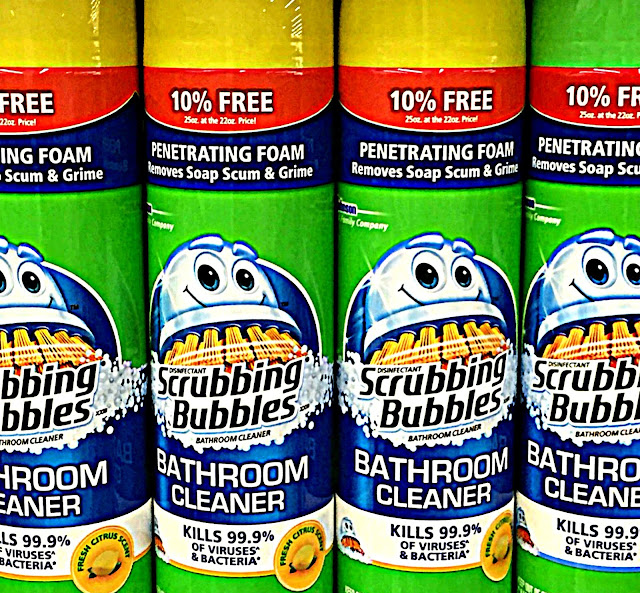 http://www.walmart.com/ip/Scrubbing-Bubbles-Fresh-Clean-Scent-Bathroom-Cleaner-22-oz/22563316