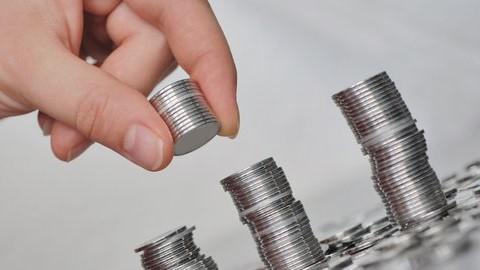 Web Penghasil Uang