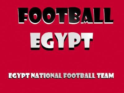 https://www.444t.ml/2019/11/egypt-football-444t.ml-2020.html