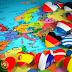 Música y comida caracterizaron encuentro cultural entre Asia y Venezuela