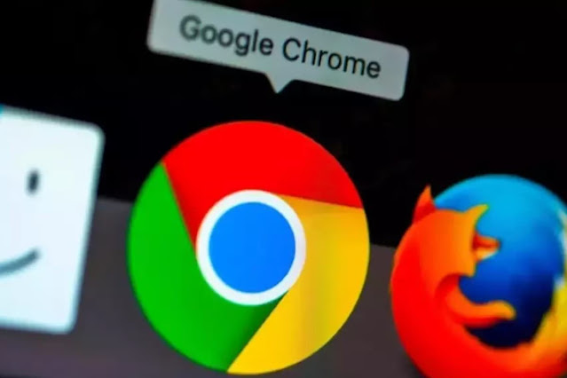 Chrome lance une fonction d'analyse pour les téléchargements à risque